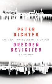 Richter: Dresden Revisited