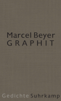 Beyer: Graphit