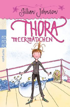 Johnson: Thora Meermädchen
